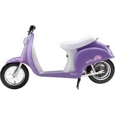 razor pocket mod electric scooter ebay