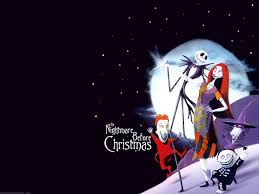221 best nightmare before images on the