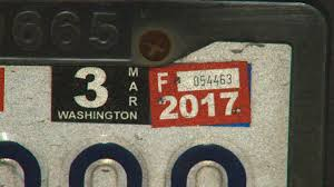 dol admits some inaccurate msrp figures used for car tab taxes