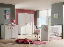 cdiscount chambre bébé cdiscount chambre fille awesome chambre bébé pl te contemporaine