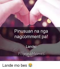 Meme Land - 25 best memes about meme land meme land memes