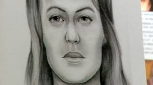long island serial killer victim sketches released abc news