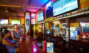 lulu u0027s lulu u0027s restaurant located on waikiki beach 808 926 5222