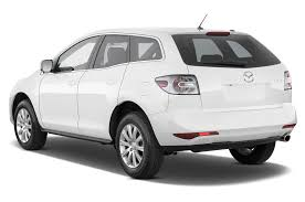 mazda cx 7 mazda cx 7 png clipart download free car images in png