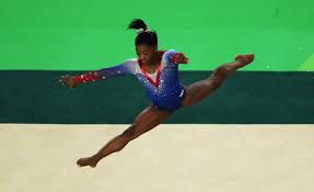 Hit The Floor Parents Guide - olympic women u0027s gymnastics rules u0026 judging