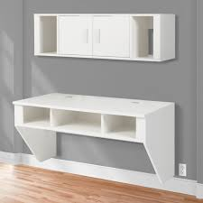 Prepac Floating Desk by Uncategorized Wall Mount Computer Desk 15683code Table Design