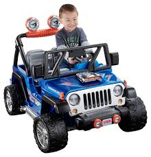 barbie power wheels fisher price power wheels wheels jeep wrangler walmart canada