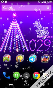 christmas countdown u2013 android apps on google play