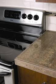 classic kitchen schluter com
