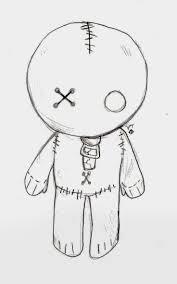 emo halloween drawings u2013 halloween wizard