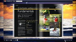 yearbook programs digital school yearbook maker save paper and money by publishing