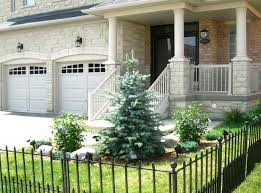 front porch landscaping ideas photos outdoor decorating ideas