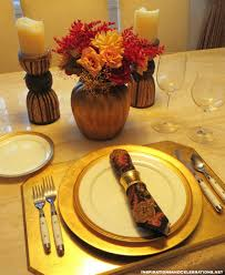 How To Set A Table Entertaining Guide How To Set A Table For A Dinner Party