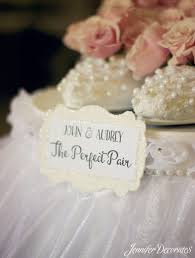 country bridal shower ideas wedding ideas wedding ideas diy shower table centerpieces