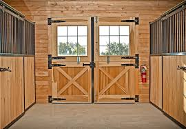 Swinging Doors For Kitchen Swining Door U0026 Curtron Spd 30 L 3696 36