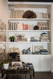 San Francisco Home Decor Stores A Store Is Born St Frank A Global Decor Emporium Opens In San