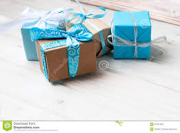 top decorated boxes for gifts good home design marvelous