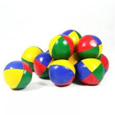 budget bean bag juggle dream supplying jugglers with quality