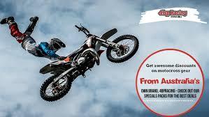 motocross gear motocross gear online australia cheap discount motocross gear sydney