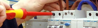 electrical work u2013 handyman cardiff
