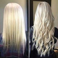 shrinkies hair extensions microbead extension specialist hair extensions 1087 elm st