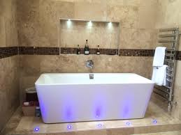Bathroom Led Lighting Bathroom Led Lighting Southern Electrical Solutions