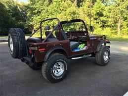 76 jeep dolgular com
