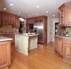 Do You Install Flooring Before Kitchen Cabinets Light Rail Molding For Kitchen Cabinets Crown Molding On Cabinets