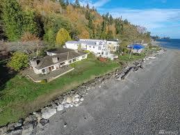4812 rockaway beach rd ne bainbridge island wa 98110 mls