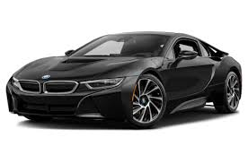 bmw cars com bmw i8 coupe models price specs reviews cars com