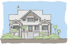 house plans archives floor and house designs ideas floor and