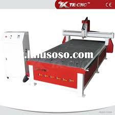 cnc wood router table cnc wood router table manufacturers in