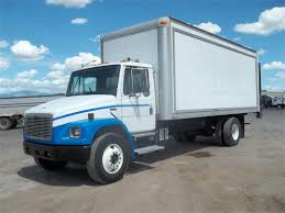 freightliner fl70 in arizona for sale used trucks on buysellsearch
