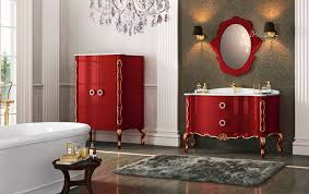 Cabinets For Bathroom Vanity by 15 Classic Italian Bathroom Vanities For A Chic Style Italian