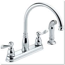 kitchen faucet diverter kitchen faucet diverter spurinteractive com