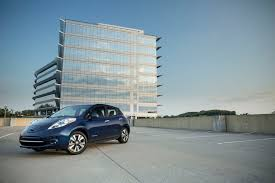nissan canada downtown toronto in toronto buy a condo get a free nissan leaf