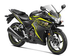 cbr bike price in india honda cbr 250r price in india cbr 250r mileage images