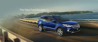 ford tv commercial ford dealer woden belconnen mitchell goulburn john mcgrath ford