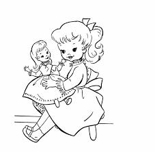 toys drawing kids alltoys
