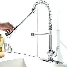 best kitchen faucet with sprayer best kitchen faucets breathtaking kitchen faucets best kitchen