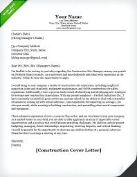 professional resume cover letter sample best examples of cover