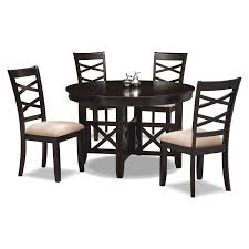City Furniture Dining Room Sets American Signature Dining Room Sets Dact Us