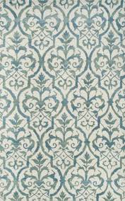 Area Rugs Blue And Green Blue Green Rugs At Rug Studio