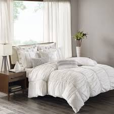 vcny madeira 3 piece duvet cover set free shipping today