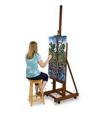 Desk Easel For Drawing Easels Discount Art Easels Jerry U0027s Artarama
