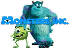 halloween monsters inc plus size halloween costumes women gangster plus size