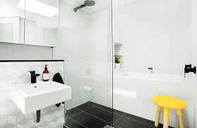 bathroom setting ideas wall decoration ideas for individual and upscale bathroom design