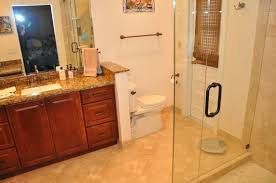 kitchen and bathroom remodel kitchen cabinet remodeling contractor