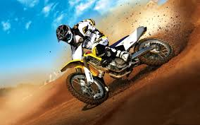 motocross bikes wallpapers best bikes wallpaper motocross 856316 bikes