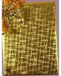 metallic gift wrap here s a great deal on glitter gold metallic gift wrap 24 x 833